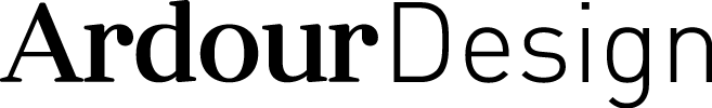 Ardour Design | Interior Design & Branding